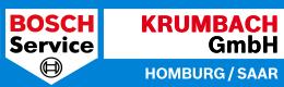 Bosch-Service Krumbach - Homburg
